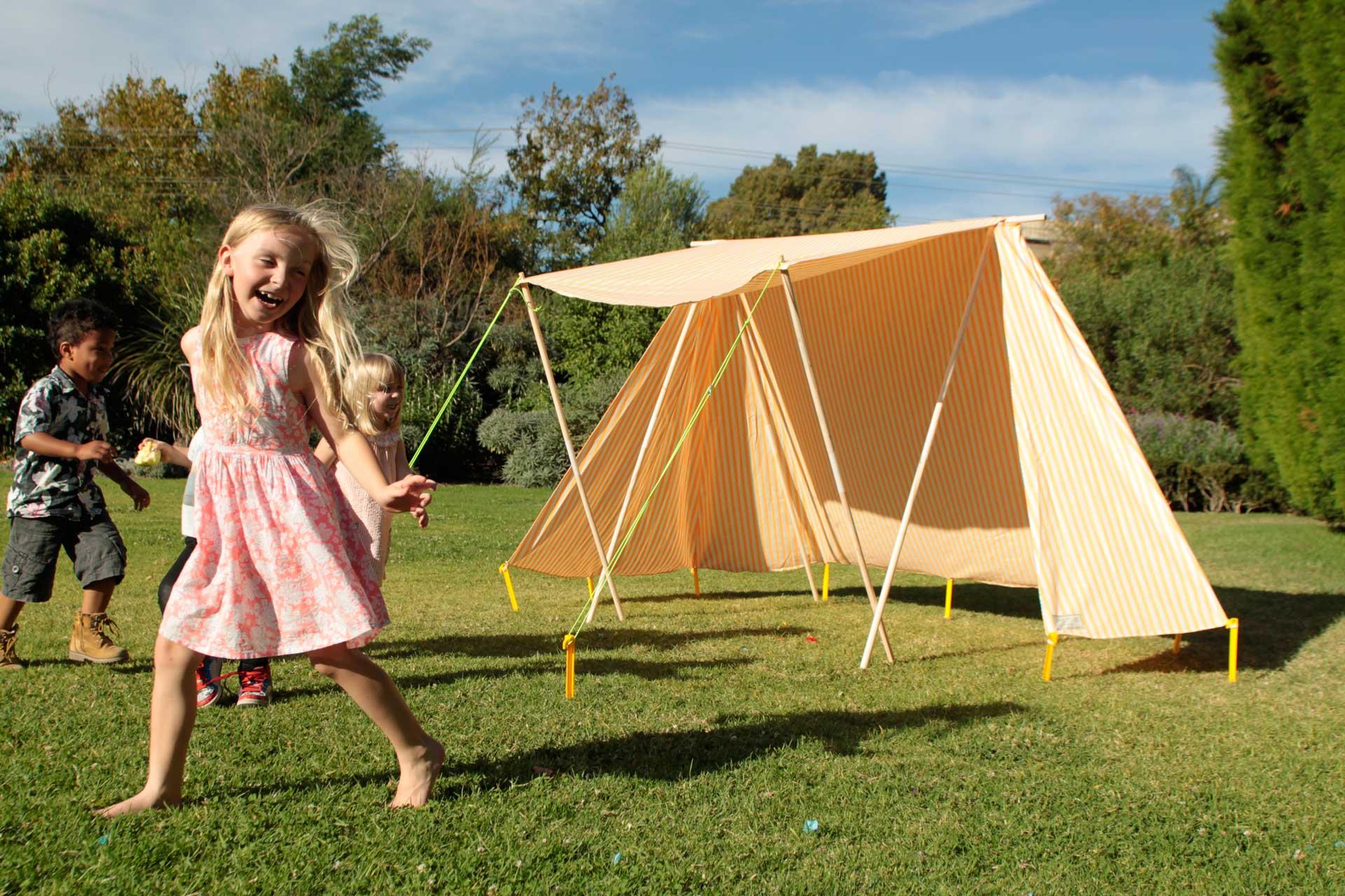 one-foot-island-orange-sun-tent